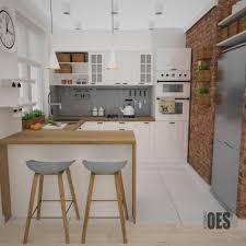 küche planen kostenlos einbaukuche planen und kaufen lassen bestellen kosten kostenlos