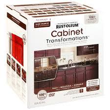 sanding kitchen cabinets 5596