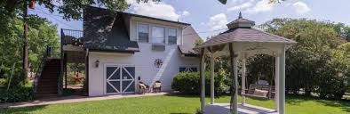 oklahoma city bed and breakfast historic boutique bed breakfast in fort worth tx texas white