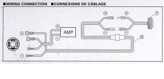 audiobahn awes15p car subwoofer wiring diagram tweeters