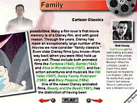 blockbuster video guide to movies u0026 videos