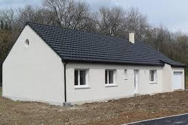 prix maison neuve 4 chambres construction maison plain pied loélie construction maison