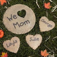 personalized garden stones best of personalized garden stones 9 photos clubanfi