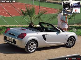 cars honda extreme concept 2006 toyota tundra hd diesel frs 2013 2006 toyota matrix xr specs