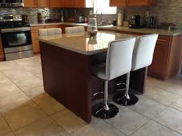 29 kitchen island with stools and storage kitchen marvellous