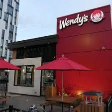wendy u0027s 36 photos u0026 80 reviews fast food 1623 w division st