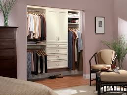 living room closet organized living closet organizers for every space in your home