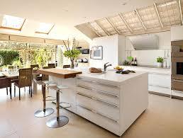 solid wood kitchen island solid wood kitchen island top snaphaven