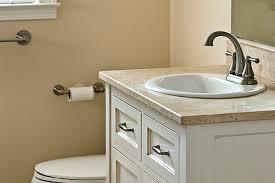 Indian Bathroom Designs Simple 30 Simple Indian Bathroom Designs Design Ideas Of Small