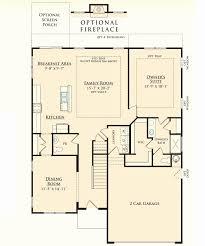 ryan home plans ryan homes belvedere floor plan archives house plans ideas