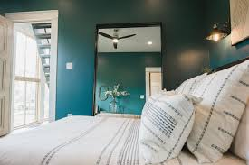 ideas about triplets nursery on pinterest short space triplet idolza the shotgun house at home a blog by joanna gaines image24 design homes pictures