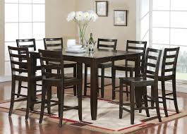 Dining Room Table Dimensions Square 8 Seater Dining Room Table 8 Seater Dining Table Square
