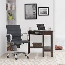 Office Table Designs Study U0026 Office Table Design Office Tables Designs U0026 Price Urban