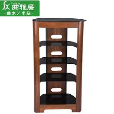 Ikea Luggage Rack Rack Portable Picture More Detailed Picture About Curved Glass