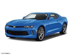 Used Cars In Port Arthur Tx Nederland Used Vehicles For Sale