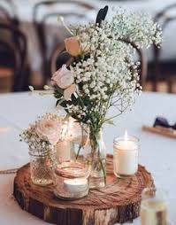 25th Wedding Anniversary Table Centerpieces by 27 Stunning Spring Wedding Centerpieces Ideas Spring Wedding