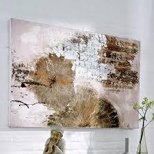 einzigartig wandbilder wohnzimmer modern bilder moderne für fürs - Wandbilder Wohnzimmer Landhausstil