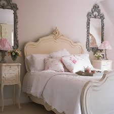 shabby chic baby bedroom ideas cute shabby chic bedroom shabby