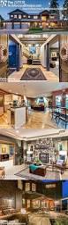 accessory dwelling unit plans plan 23717jd rugged craftsman house plan with accessory dwelling