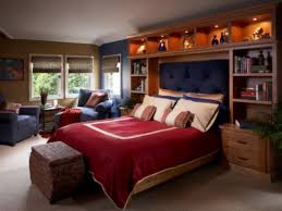 home design 87 charming small bedroom closet ideass home design expensive bathroom accessories luxury classic bedroom idea luxury with 79 exciting teen boys