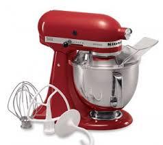 black friday kitchenaid mixer kohl u0027s cyber monday deal kitchenaid stand mixers from 105