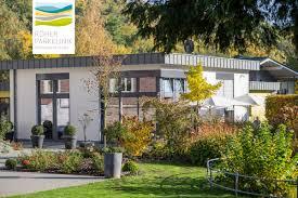 Klinik Bad Arolsen Home Röher Parkklinik