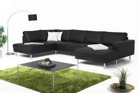 couch u form welche sofa form passt zu dir gewinne jetzt dein traumsofa