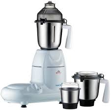 bajaj twister 750 w mixer grinder price in india buy bajaj