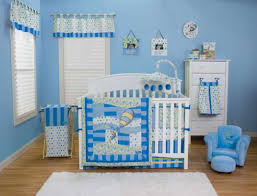 White Blackout Curtains For Nursery by Satiating Design Posichoice White Voile Panels Superb Mind Blowing