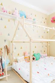 Little Girls Bedroom Accessories 459 Best Bedrooms Images On Pinterest Bedroom Ideas