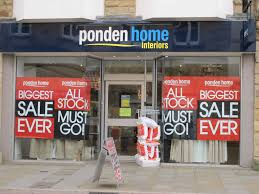 ponden home interiors ponden home buxton curtains furnishings yell