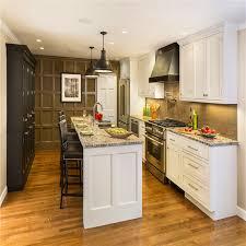 Austin Kitchen Cabinets Kitchen Cabinet In Kerala Kitchen Cabinet In Kerala Suppliers And