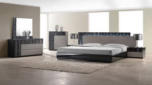 Furniture Sets Bedroom Great Modern Bedroom Sets King Modern Gray Bedroom Set Furniture
