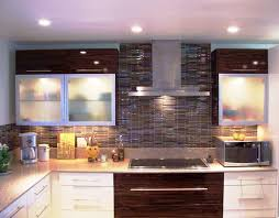 Kitchen Design Backsplash by Best Backsplash For White Kitchen Ideas U2014 All Home Ideas And Decor