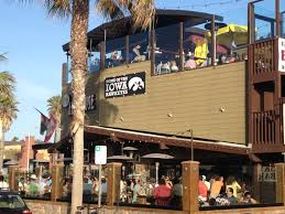 pacific beach ale house menu u2013 beach house style