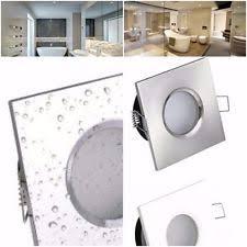 bathroom spotlights lighting ebay