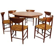 bedroom furniture danish modern dining room furniture compact