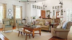 Living Room Decorating Ideas Southern Living - Southern home interior design
