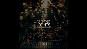 j nna falling lights original mix