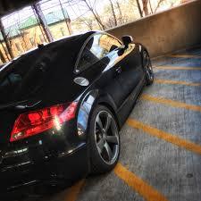 audi titanium wheels audi tt rs with titanium package audi tt rs audi