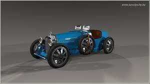 bugatti truck 3d car gallery 2
