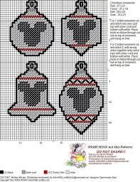 best 25 cross stitch alphabet christmas ideas on pinterest