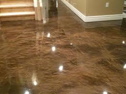 Inexpensive Flooring Ideas Copper Smartness Inspiration Inexpensive Flooring Ideas For
