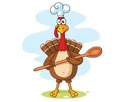 Thanksgiving Vector Art 30 Thanksgiving Vector Graphics And Greeting Templates Super Dev
