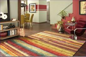 Bedroom Area Rugs Shocking Living Room Mats For Sale Images Of Cheap Bedroom Rugs