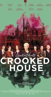 download crooked house 2017 movie posts by angela bloglovin u0027