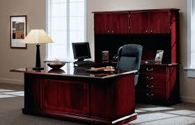 Office Furniture Executive Desk Desks Office Furniture Black Executive Desks Office Furniture