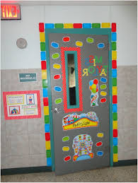Bathroom Decorating Ideas For Kids Decor Decorations Ideas Bunk Beds For Adults Kids Bedroom