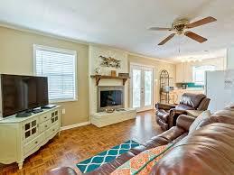 Open Floor Plan Cottage by Open Floor Plan Pet Friendly Cottage And Ju Vrbo