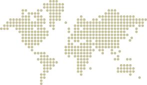 contact us international internship program
